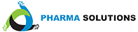 Pharma Solutions | Platform for pharmaceutical companies in GCC & MENA region