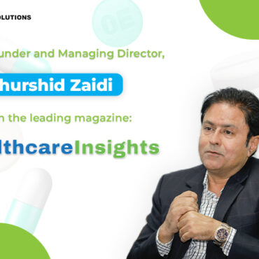 Khurshid Zaidi